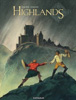 Highlands - tome 1