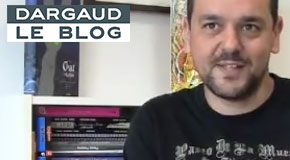 Interview exclusive de Joann Sfar