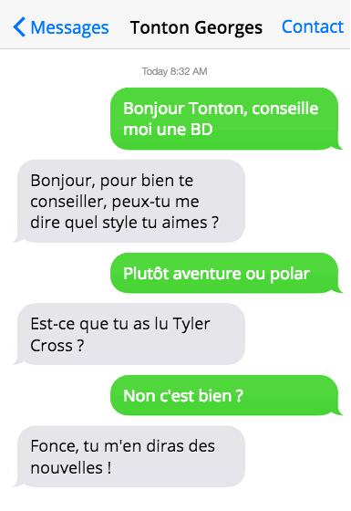 tonton_georges_sms